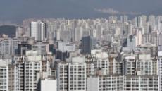 전국 집값 10개월 만에 상승전환…경기·인천지역 오름세