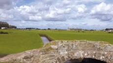 [백상현의 세계 100대 골프 여행 던힐챔피언십 무대 스코틀랜드 3대 코스]역사성·심미성·난이도…세가지 코스가 선사하는 3色경험