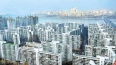 다시 오르는 강남 재건축…이달 상한제 강행 빌미 되나?