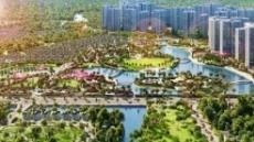 글로벌투자그룹, 베트남 투자 전문가 통해 현지 아파트 주요 투자법 공개