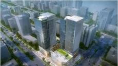 GTX-B노선예타 통과… 송도에서 서울까지 20분대 최대 수혜지 '송도 씨워크 인 테라스 한라' 각광