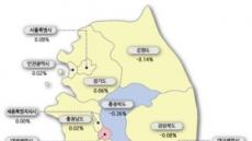들썩이는 서울 아파트값…14주 연속 오르고 상승폭 확대되고