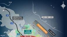 현대건설, 인천 1호선 검단연장선 1공구 수주