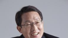 [국감]LH가 집주인들로부터 떼인 전세보증금 3년간 450억원