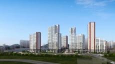 규제무풍지대…두산건설 '안양예술공원 두산위브' 관심 높아