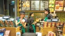 [aT와 함께하는 글로벌푸드 리포트] 6년간 연평균 6.2%성장…러시아 커피시장 순항중