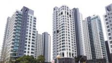 '3.3㎡당 1억' 내달리는 강남집값…갈수록 짙어지는 '로또청약'