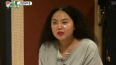 """홍선영 22kg 감량 근황…모벤져스 """"날씬해졌네"""""""