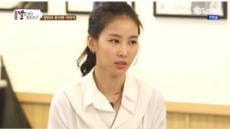 """'前남친과 법정공방' 김정민, 복귀 방송서 눈물…""""각오했지만 가혹"""""""