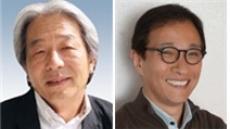 책의 날, 홍지웅 ㈜열린책들 대표 은관문화훈장