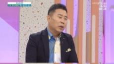 """'아침마당' 황기순 """"도박은 노답…피눈물 흘리며 후회"""""""
