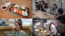 안방 울린 골목식당 초밥집…시식단 혹평에 '분노·응원' 글