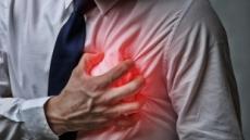 [조심해야 할 가을 질환 ①] 쯔쯔가무시병, 심장질환 발생률·사망률 높인다