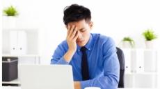 [조심해야 할 가을 질환 ②] 머리가 '띵' 가볍게 넘긴 두통…뇌졸중 신호일 수도