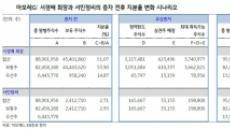 """아모레G 전환 우선주 발행…證 """"승계가 중론"""""""