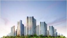 전주 태평동에서 누리는 대단지 아이파크 프리미엄 HDC현대산업개발, '전주 태평 아이파크' 10월 분양