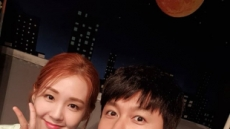 김승현 여자친구, 추후 예능방송에 등장할지 초미 관심