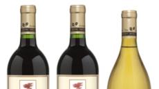 '1만원 이하' 초저가 와인 더 많이 찾는다