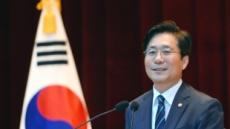 3년만에 한·카타르 고위급 전략협의회…韓기업, LNG선 100척 입찰 관심