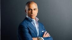 제네시스, 북미 담당 CEO로 마크 델 로소 영입