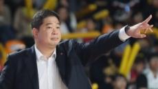 '어쩌다 개막 후 전패'…1승이 간절한 현대모비스와 LG