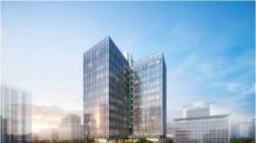 지식산업센터도 역시 인 서울…투자 가치 확 뛰어