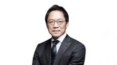 """[단독] 현대카드 IPO 나선 정태영 """"공모가 이상으로 기업가치 키우겠다"""""""