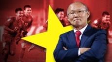 박항서, 베트남 대표팀 또 맡는다…재계약 완료