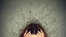 스트레스 많은 여성, 딸 낳을 확률도 높다?