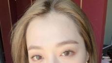 "JTBC2 '악플의 밤', 설리 비보에 ""18일 본방송 휴방"""