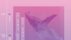 서울미술고 제46회 서미전 ab갤러리에서 오는 21일부터 열려