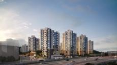 착한 가격까지 갖춘 강남권 새 아파트, '이수 스위첸 포레힐즈'