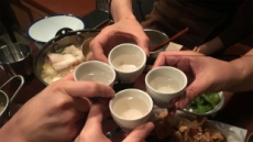 [생생건강 365]음주가 부르는 '알코올성 지방간'