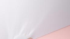 랩코스, 미국 아마존 선정 TOP 10 셀러 마스크팩 부문에 이름 올려