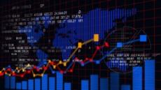 금융위 공매도 과태료 기준 강화…내년초 시행