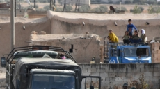 미궁에 빠진 시리아의 앞날…'4가지 의문' 남아