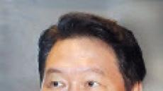 ADT캡스 'SK 식구 된지 1년'…최태원 회장 '행복'을 퍼뜨리다