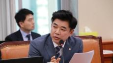 """[팩트체크 속보] 김병욱 국회의원 """"억울한 지자체 없도록 재조사하겠다"""""""