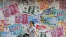 """IMF """"올해 세계 경제, 10년 만에 가장 낮은 성장""""…전망치 또 내려"""