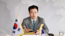 '올해 타결 목표' RCEP 7차 회기간 수석대표 회의, 오는 17~19일 방콕서