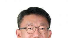 대림산업, 김상우·배원복 각자 대표체제로 변경