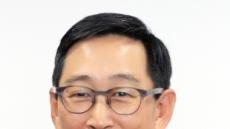 민경집 LG하우시스 대표, 30년 화학 외길…세계 최초 식물성 바닥재 등 원천기술 성과