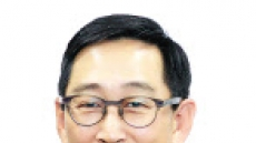 [제43회 국가생산성대회 - 은탑산업훈장 민경집 LG하우시스 대표] '30년 화학외길' 부품·소재 경쟁력 높여