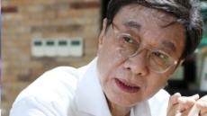 '일신상 사유' 최성해 총장, 학교법인 이사직 사임