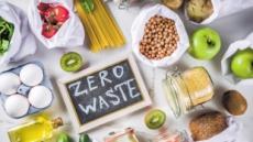 한국, 음식물 낭비 하루 1만 6000톤…처리비용 8600억, 연 20조 경제손실