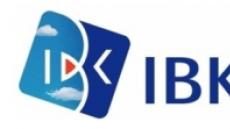 IBK기업은행, 6억 달러 규모 글로벌채권 발행 성공
