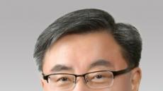 """이성근 대우조선 사장 """"선주들, 노사관계 균열 불안…수주 실패"""""""