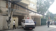 베트남 교육부 차관, 청사 건물 8층서 추락사