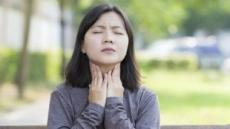 [위협받는 여성 건강 ①]난임 여성 6명 중 1명은 동반질환 앓아