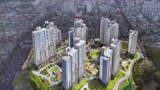 포스코·계룡건설, 대전 '목동 더샵 리슈빌' 993가구